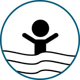 Bassin gymnastik