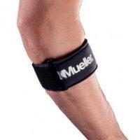 Albue-hånd bandage Mueller