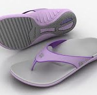 Sandaler Yumi women